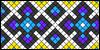 Normal pattern #24043 variation #6129