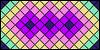 Normal pattern #25157 variation #6131
