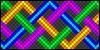 Normal pattern #24541 variation #6146