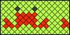 Normal pattern #25836 variation #6156