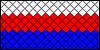 Normal pattern #25914 variation #6160