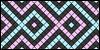 Normal pattern #25572 variation #6166