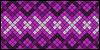 Normal pattern #11615 variation #6168