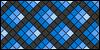 Normal pattern #26118 variation #6172