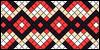Normal pattern #23402 variation #6175