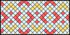 Normal pattern #9456 variation #6176