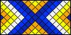 Normal pattern #25924 variation #6178