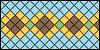 Normal pattern #22103 variation #6179