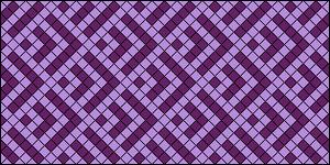 Normal pattern #26233 variation #6183