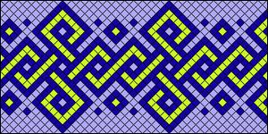 Normal pattern #21994 variation #6184