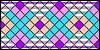 Normal pattern #15387 variation #6188