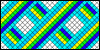 Normal pattern #25992 variation #6192