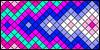 Normal pattern #26103 variation #6193