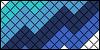 Normal pattern #25381 variation #6196