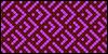 Normal pattern #26233 variation #6201