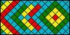 Normal pattern #17993 variation #6202