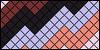 Normal pattern #25381 variation #6210