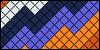 Normal pattern #25381 variation #6219