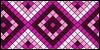 Normal pattern #26042 variation #6226