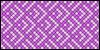 Normal pattern #26233 variation #6230