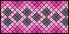 Normal pattern #26231 variation #6231