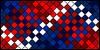 Normal pattern #1420 variation #6238