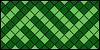 Normal pattern #21140 variation #6240