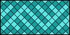 Normal pattern #21140 variation #6241