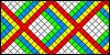 Normal pattern #23387 variation #6252