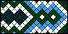 Normal pattern #26214 variation #6258