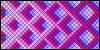 Normal pattern #24520 variation #6282