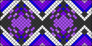 Normal pattern #25951 variation #6283