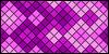 Normal pattern #26247 variation #6286