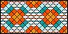 Normal pattern #19848 variation #6310