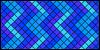 Normal pattern #22735 variation #6316