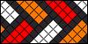 Normal pattern #25463 variation #6317