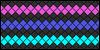 Normal pattern #1572 variation #6327