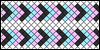Normal pattern #4660 variation #6342
