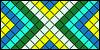 Normal pattern #25924 variation #6343