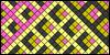 Normal pattern #23555 variation #6346