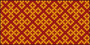 Normal pattern #12478 variation #6347