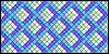 Normal pattern #26241 variation #6364