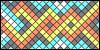 Normal pattern #24477 variation #6390