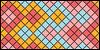 Normal pattern #26247 variation #6409
