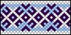 Normal pattern #25819 variation #6413