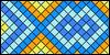 Normal pattern #25981 variation #6414