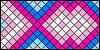 Normal pattern #25981 variation #6415