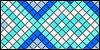 Normal pattern #25981 variation #6416