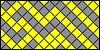 Normal pattern #5007 variation #6424