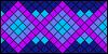 Normal pattern #8152 variation #6425
